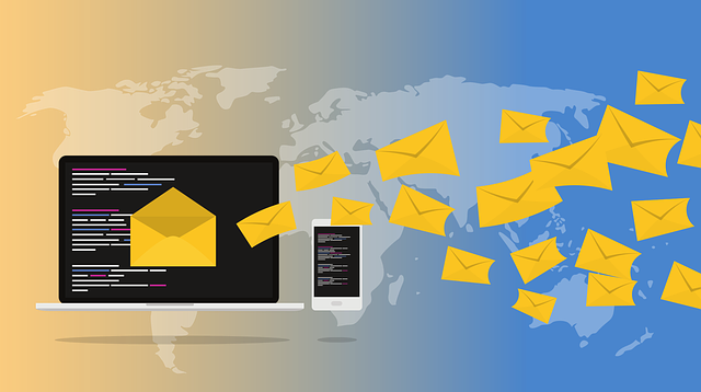 How RPA can help you classify Gmail emails based on  attachments (Part I)